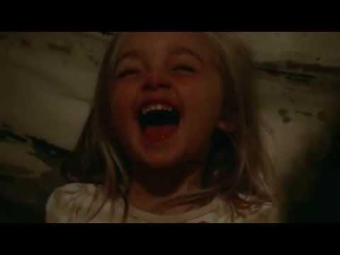 Tired Moonlight | Trailer | New Directors/New Films