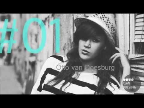 Otto van Doesburg - Theo feat. Niki (promo edit)