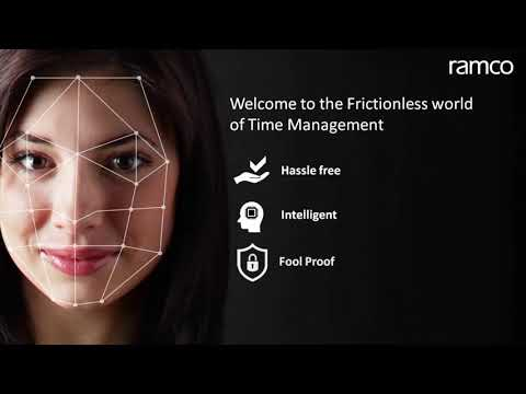 ramco's-time-&-attendance-software