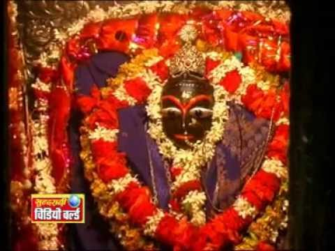 Bataki Maa Bashi - Jas Amrit - Sonu Bhatiya - Chhattisgarhi Jas Seva Geet