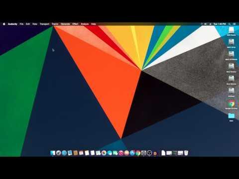 turorial-cara-flash-hp-samsung-menggunakan-macbook