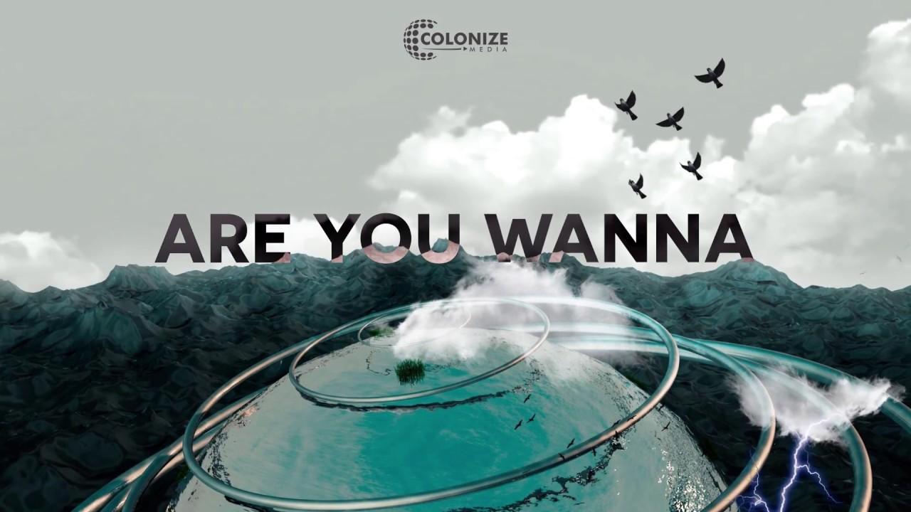 Phil Phauler, Aleksandar Vidakovic - Are You Wanna