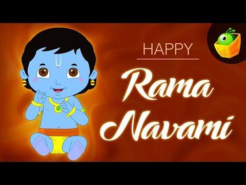 చెమ్మచెక్క చారడేసిమొగ్గ   ChemmaChekka CharadesiMogga   Telugu Rhymes 2D Animation   Cartoon Songs