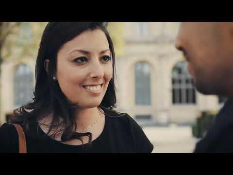 PUIU FAGARASANU - IUBIRE DE DORUL TAU (OFFICIAL SONG)