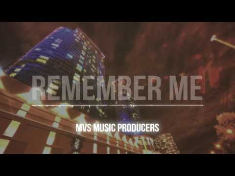 [FREE] Chief Keef x Kevin Gates Type Beat *Remember Me* (MVS Producers) 2016