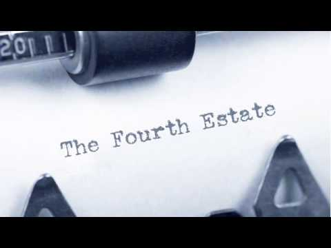 The Fourth Estate Episode 1