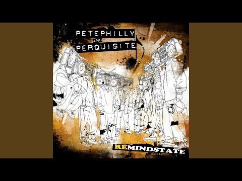 Intro (Perquisite Remix)