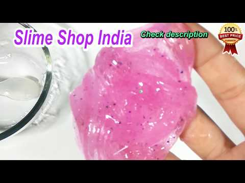 Buy Elmer's Glue at Best Cheap Price for Making Slime in India