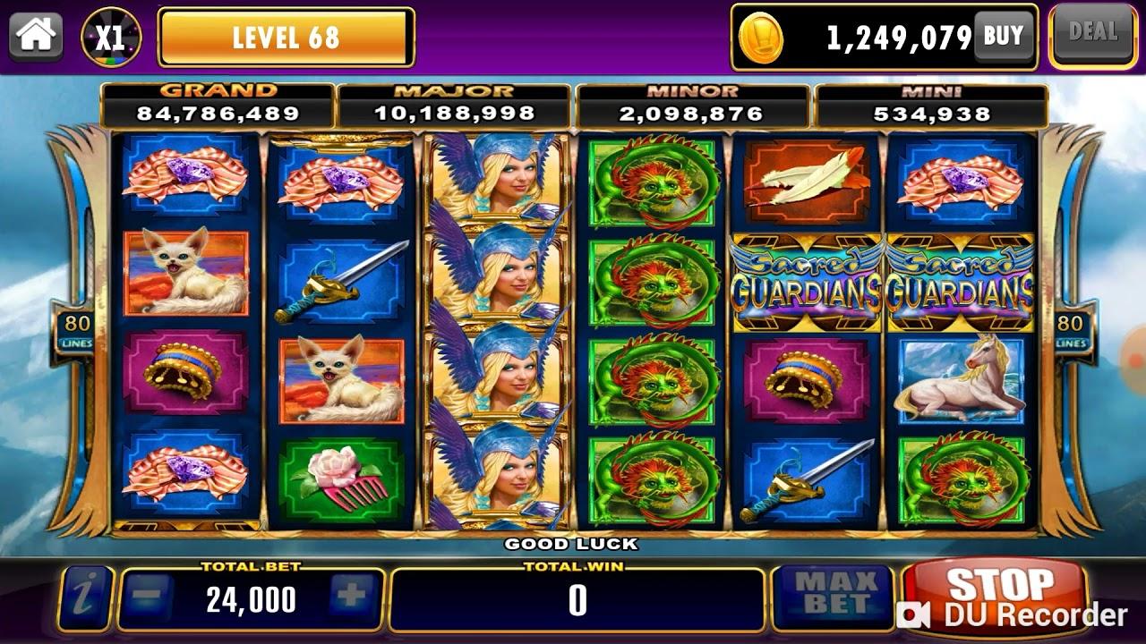 Cashman Casino Complaints