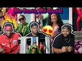 """Anitta """"Me Gusta"""" (Feat. Cardi B & Myke Towers) [Official Music Video] REACTION!!!"""