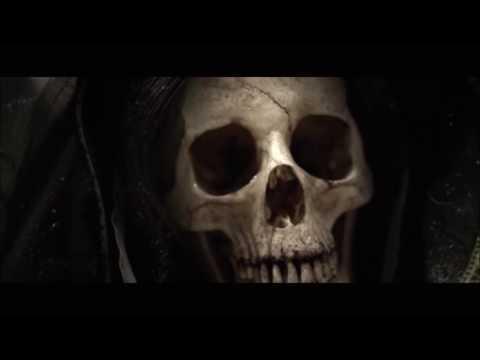 anoche me enamore canción del trailer Ghost Recon Wildlands The Red Dot