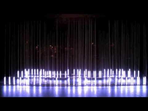 Mozart: Lucio Silla, K 135 - Act 1: Morte, Morte Fatal