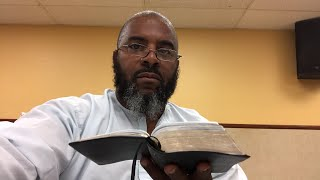 Turning the Grace of our Elohim