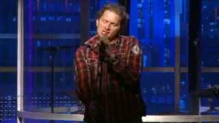 Tim Hawkins - Potty Trained