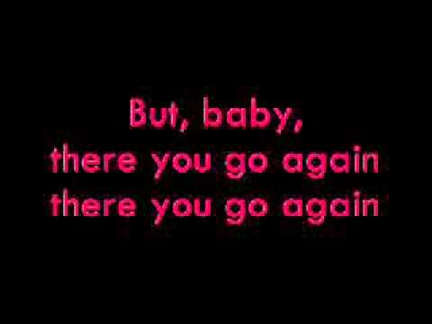 e More Night lirik Maro 5