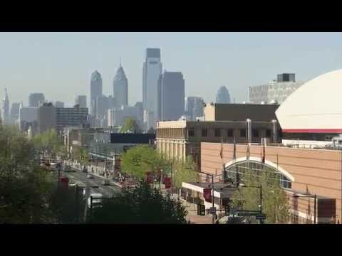 Get To Know Temple Law School