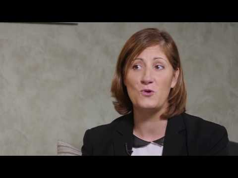 Responsible Invest (Canal Z) - Joëlle Closon