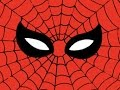 watch he video of Spider Man: CBM/Cartoon theme mashup (Ramones edition)