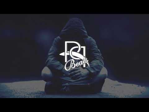 trap hip hop rap instrumental bpm 115bpm