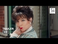 THE TIME OF THEIR LIVES Trailer (2017) | Joan Collins, Pauline Collins, Franco Nero
