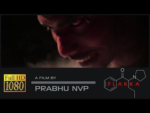 Flakka Short Film 2017 HD || Nagavel Prabhu || Madurai Kamaraj University