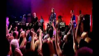 Play Why Do I Always Want You (Live)