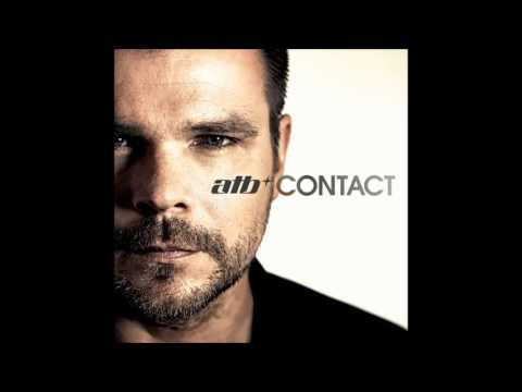 ATB- Trace of Life