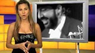 Latin GRAMMY 2008 - Premio Grammy Latino a la Musica