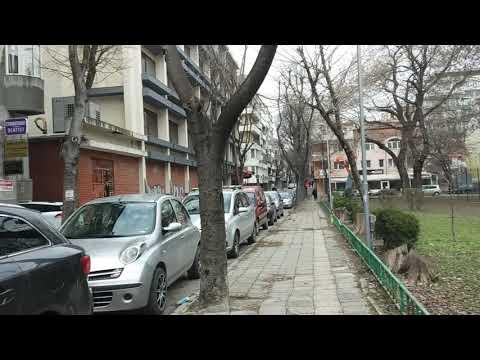 Последние новости из Болгарии.