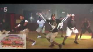 Get Down  DJ BIG BOY