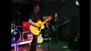 Små Ting (Live 2002) - Karl Herman