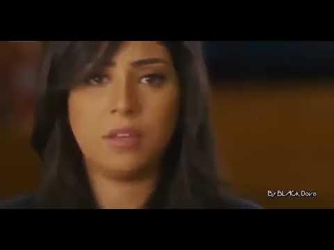 الفيلم العربى خطة جيمى كامل يوتيوب