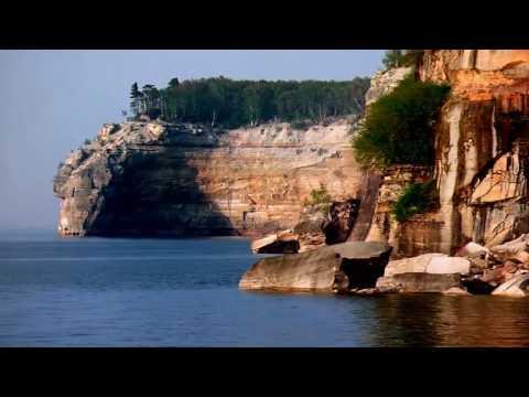 Timeless and True | Michigan's Upper Peninsula | Pure Michigan