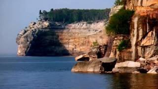 Timeless and True | Michigan's Upper Peninsula | Pure Michigan thumbnail