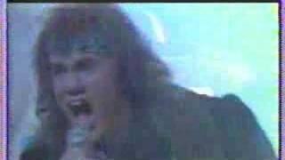 Zeno - A Little More Love (U.S. Version)