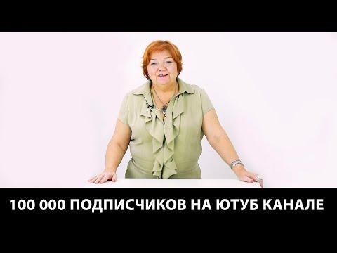Паукште Ирина Михайловна Archives - Страница 5 из 17