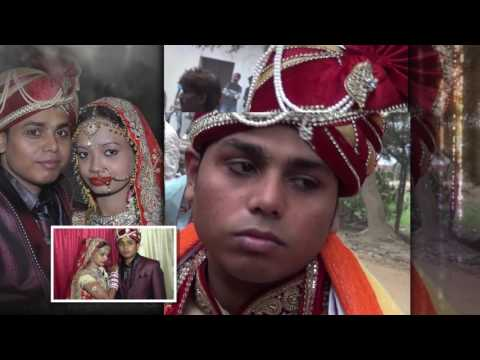 Allahabad wedding part 2