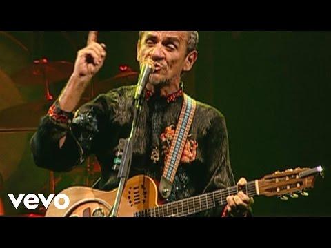 VIDA DE DO GADO RAMALHO MUSICA BAIXAR ZE
