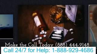 Riverton WY Christian Alcoholism Rehab Center Call: 1-888-929-4686