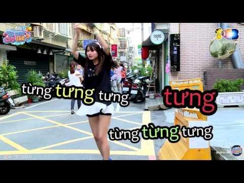 Taiwan Insight| Tiếng nhạc này ở Đài Loan là gì? | Cận cảnh Đài Loan hẹn gặp vào 18.10.2016