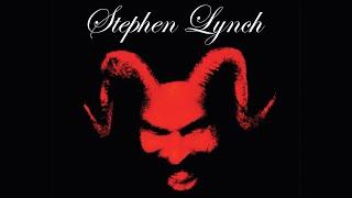 Stephen Lynch - Baby