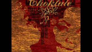 Choklate - Dedicated To Music