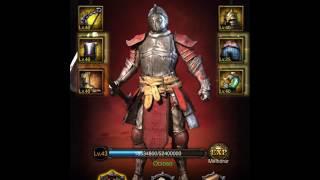 Novidades no jogo   arqueiros baixam poder, basta nivelar um pouco. (Banco, duel sem heroi, etc)
