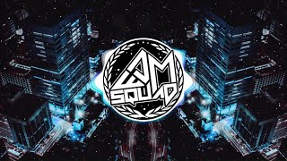 Marshmello x Ookay - Chasing Colors Ft. Noah Cyrus (Blank Flip) | EDM Squad.