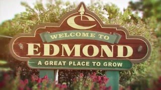 Edmond Quality of Life