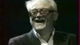 Martial Solal & Toots Thielemans - Body And Soul
