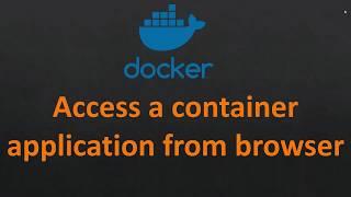 Synology Setup OpenVPN Transmission Docker - serije-online com