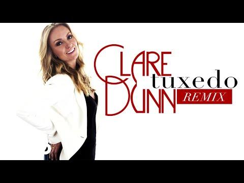 Ken Andrews - Clare Dunn - Tuxedo (Remix / Audio)
