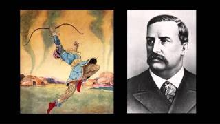 "Borodin - Polovtsian Dances from ""Prince Igor"" (1890), played on period instruments"