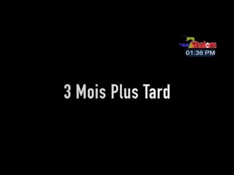 Eglise Shalom Haïti | Montay ElShalom| JÈN ENTÈVYOU|Comment.Like.Share|18 Mai 2018